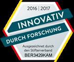Forschung_und_Entwicklung_2016_web-berger