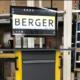 Mobile Workstation Berger (1)