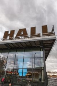 Hall-oF-Fame Kino Berger Foto martin-c-schmidt.de (1)