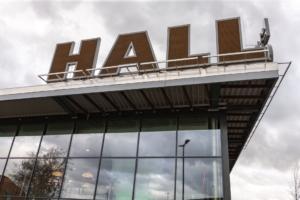 Hall-oF-Fame Kino Berger Foto martin-c-schmidt.de (4)