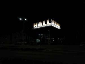Hall-of-Fame_Kino_Berger-5