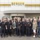 Firmenfoto Berger GmbH 2018