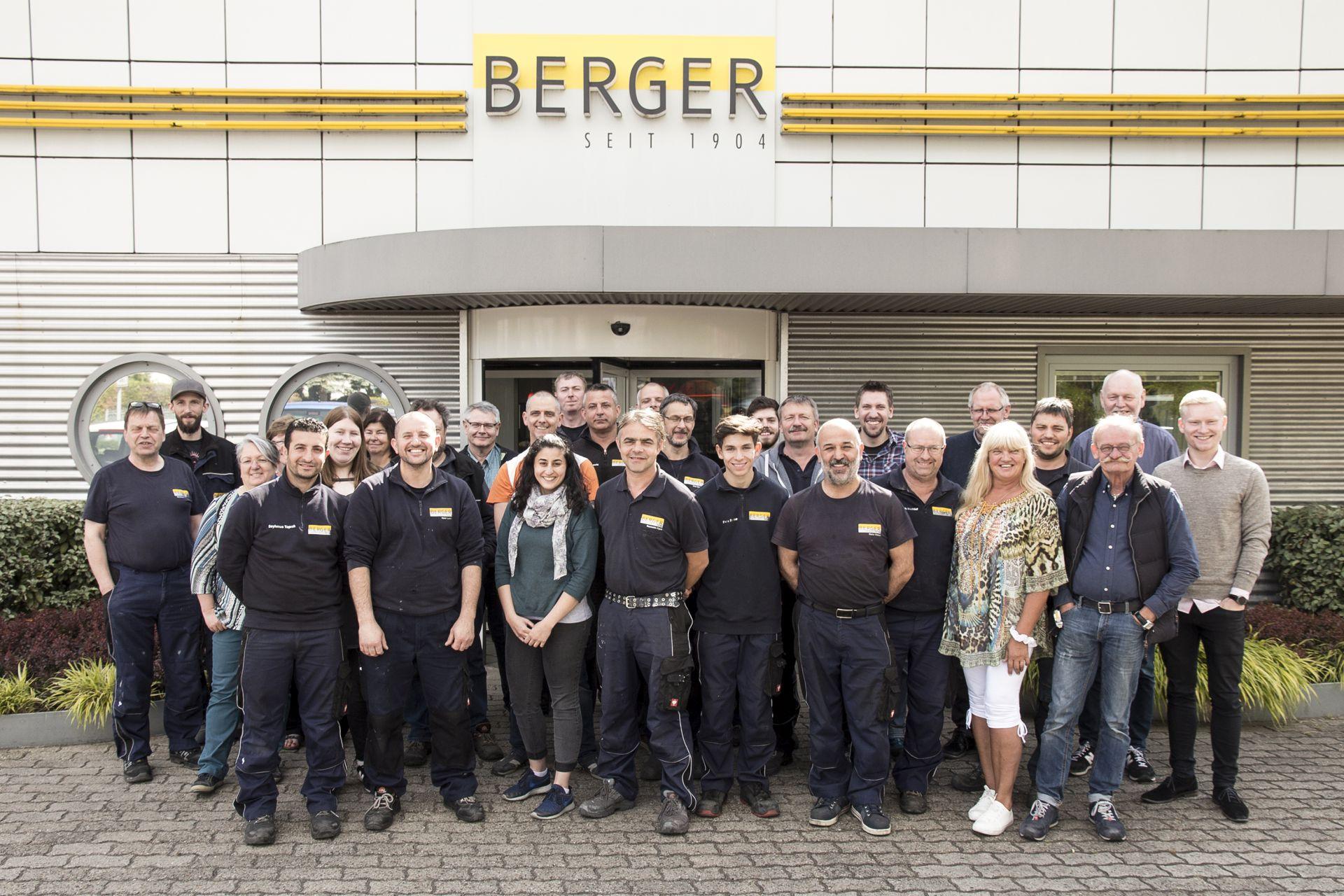 Weihnachtsgrüße Team.Sonstiges Weihnachtsgrüße Der Firma Berger Berger Glas Licht