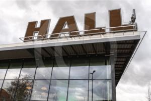 Hall-of-Fame Kino Berger (3)
