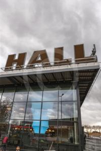 Hall-of-Fame Kino Berger (2)