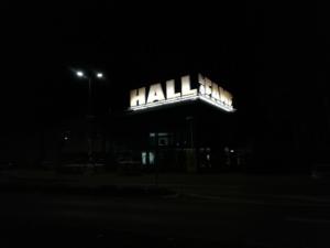 Hall-of-Fame Kino Berger (5)