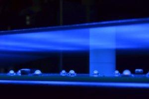 UV LED in der Anwendung Berger (1)